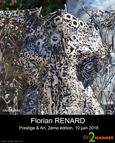 2018.06-Florian-Renard-Goupil-Prestige-Art-2-web-www.art2market.com