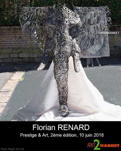 2018.06-Florian-Renard-Goupil-Prestige-Art-web-www.art2market.com