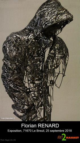 2018.09.25-Florian-Renard-LE-GOUPIL-homme-affiche-web-www.art2market.com